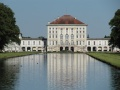 nymphenberg-castle-canal-thumb