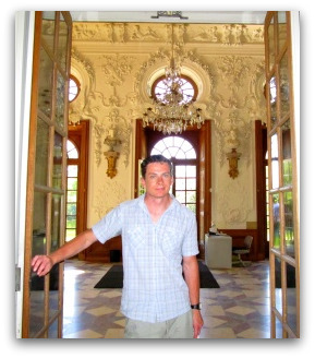 nymphenburg-palace-munich