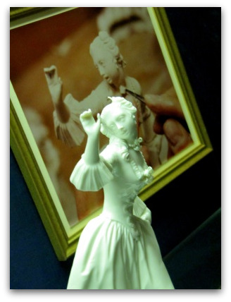 nymphenburg-porcelain-museum