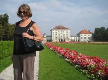 nymphenburg-visit