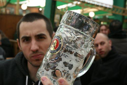 oktoberfest-empty-beer-s