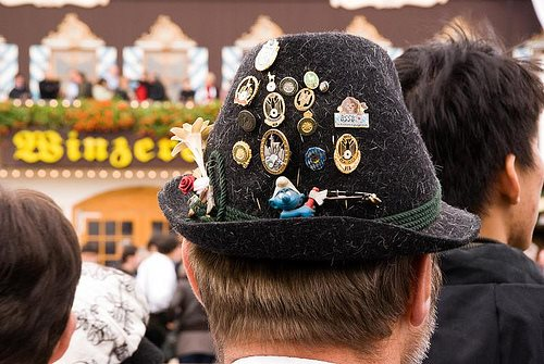oktoberfest-hat-man