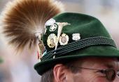 oktoberfest-hat