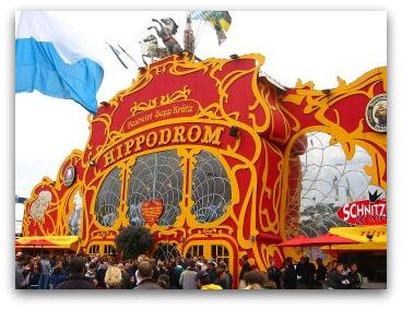 oktoberfest-hippodrom-tent