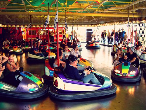 oktoberfest-munich-2013-cars