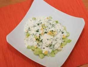 oktoberfest-recipes-gurkensalat-sahne