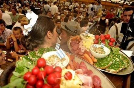 oktoberfest-recipies-food
