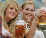 oktoberfest-two-girls-thumb