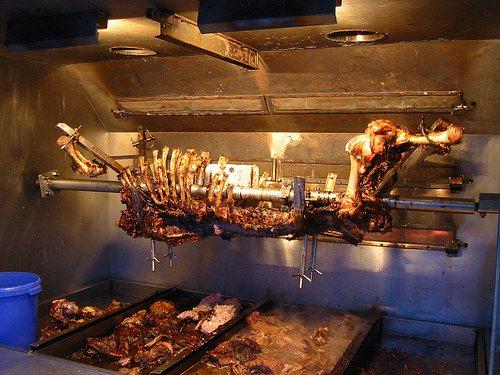 ox-carcass-munich-starkbierfest