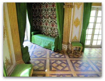 pagodenburg-rest-room