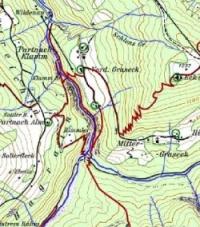 partnachklmam-topo-map