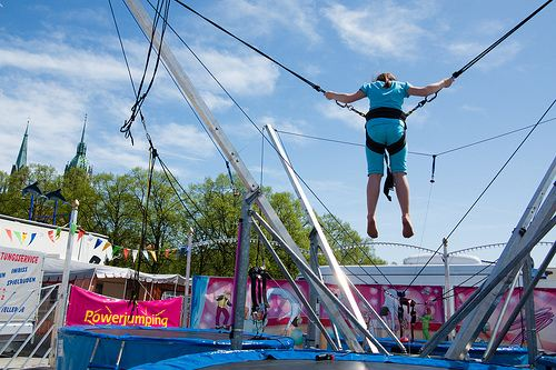 powerjumping-spring-festival
