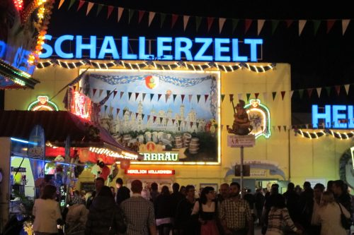 schaller-at-night