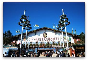 schottenhamel-tent-oktoberfest