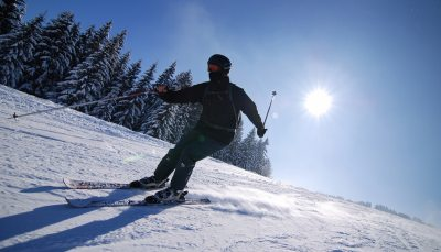 ski-resorts-near-munich