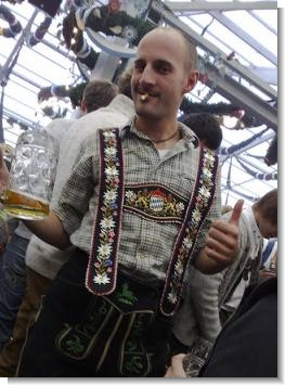smoking-at-oktoberfest