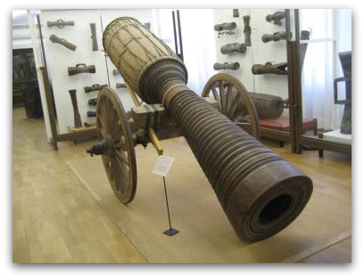 stadtmuseum drum