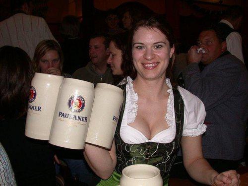 starkbierfest-munich