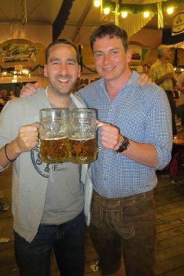 stuart-bavarian-culture