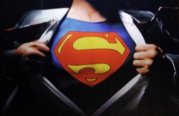 superman-at-oktoberfest