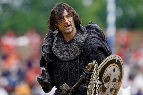the-black-knight