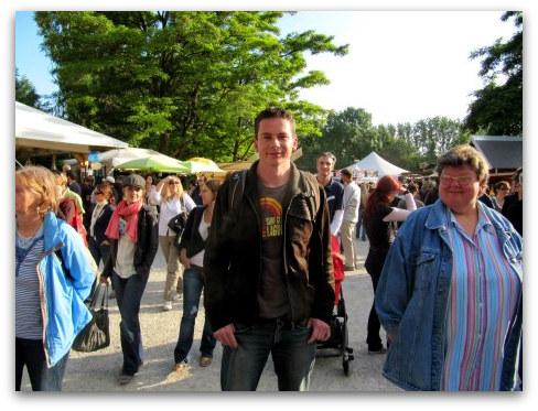 tollwood-festival-munich