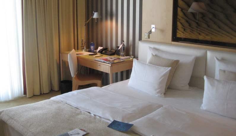 top-hotels-munich