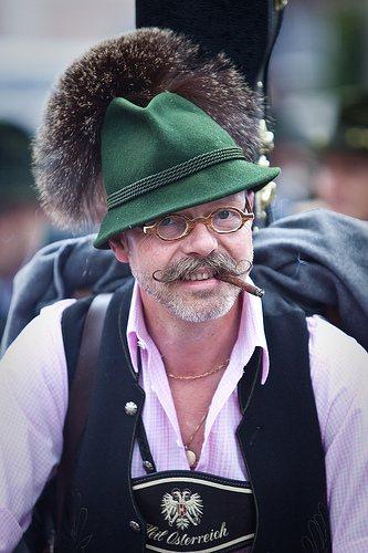 traditional-austrian-lederhosen