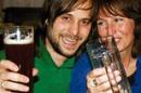 viator-beer
