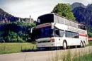 viator-bus