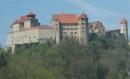 viator-harburg