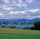 viator-lake