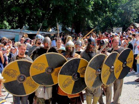vikings-shields