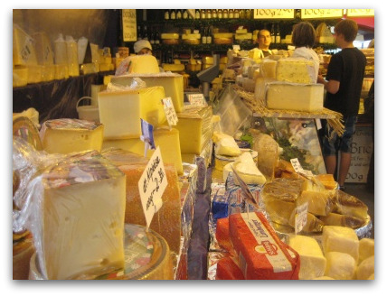 viktualienmarkt-cheese