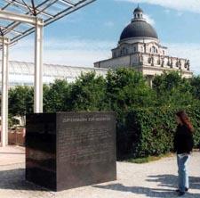 white-rose-memorial-munich.jpg
