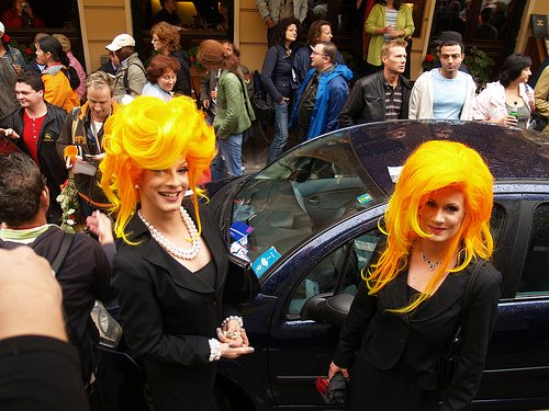 wigs-at-christopher-street-day