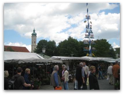 munich--food-market-germany