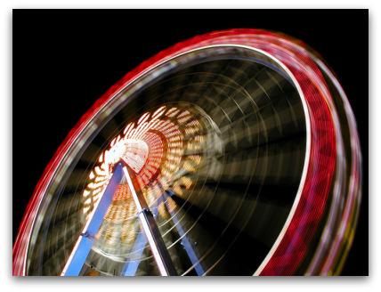oktoberfest-ride-by-night