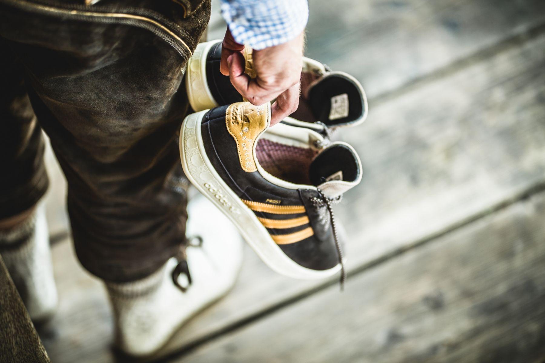 adidas-oktoberfest-sneakers-germany