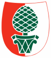 augsburg-coat-of-arms
