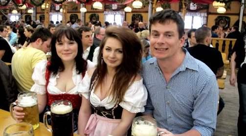 augsburg-plarrer-beer-festival