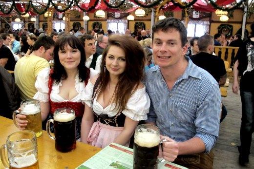 augsburg plarrer beer tent