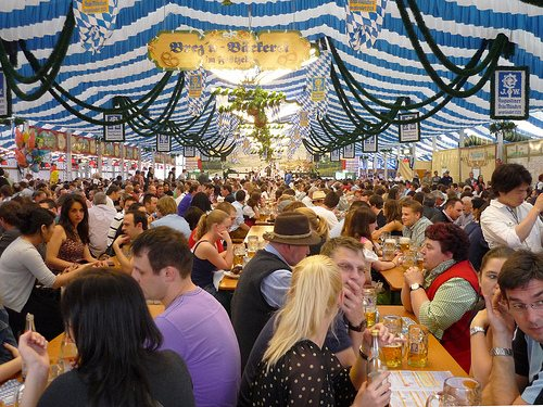 augustiner-tent-spring-festival