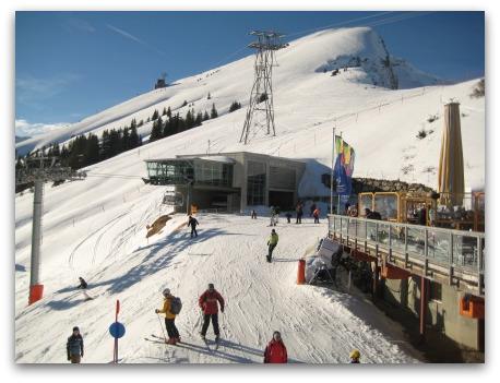 bavaria-alps-mountains-obersdorf