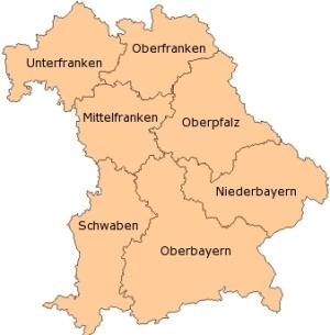 bavaria-map-admin-districts
