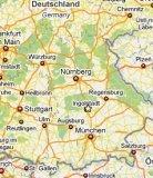 bavaria-map-thumb