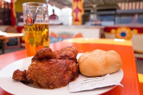 beer-festival-food