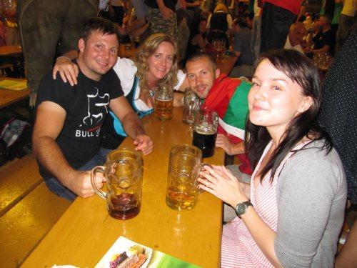 beer-festival-in-bavaria
