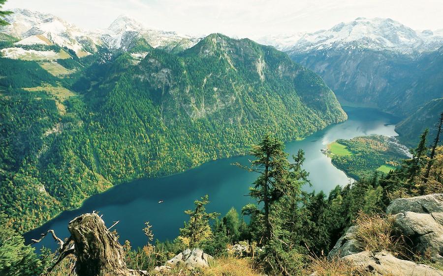 berchtesgaden-koenigssee_panorama
