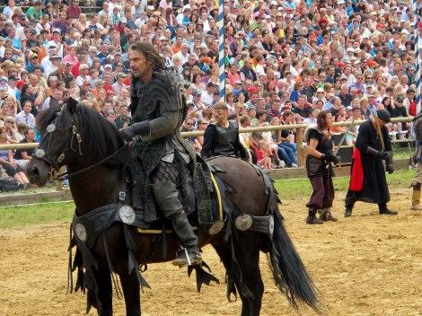 black-knight-fight